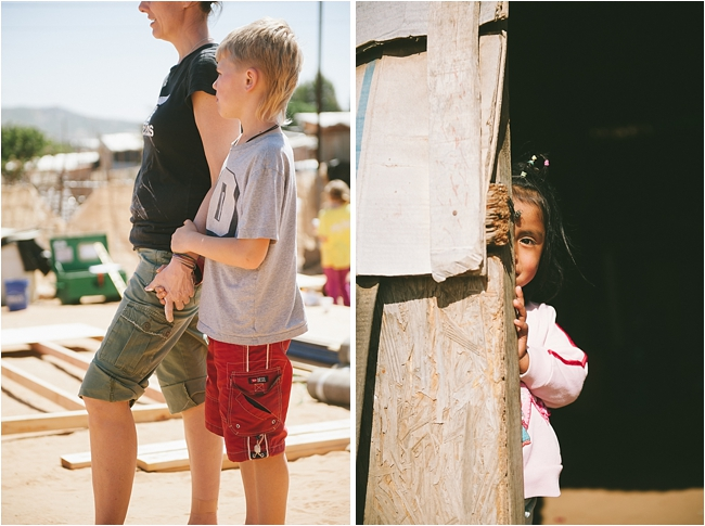 childhood unplugged mexico | sharalee prang photography_123