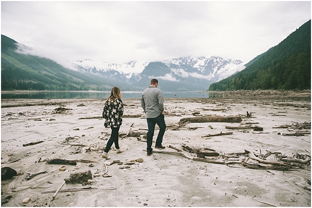 jones lake adventure engagement session | sharalee prang photography_294