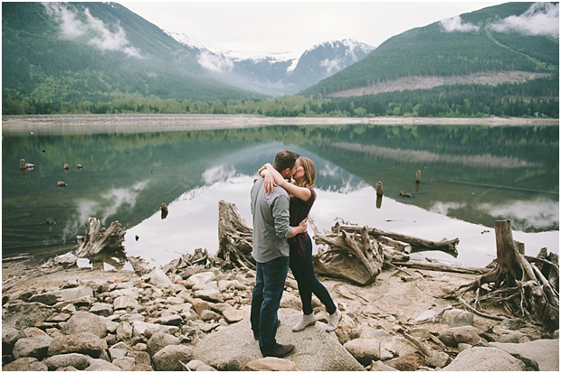jones lake adventure engagement session | sharalee prang photography_300