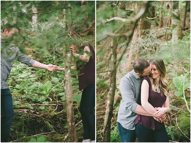 jones lake adventure engagement session | sharalee prang photography_303