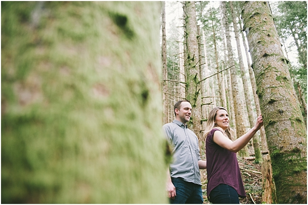 jones lake adventure engagement session | sharalee prang photography_308