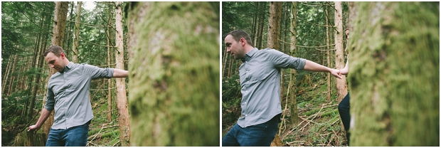 jones lake adventure engagement session | sharalee prang photography_309