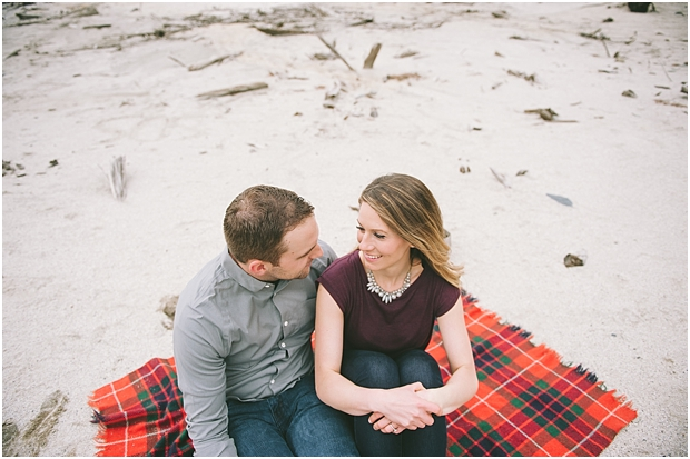 jones lake adventure engagement session | sharalee prang photography_312