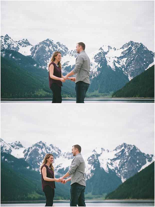 jones lake adventure engagement session | sharalee prang photography_316