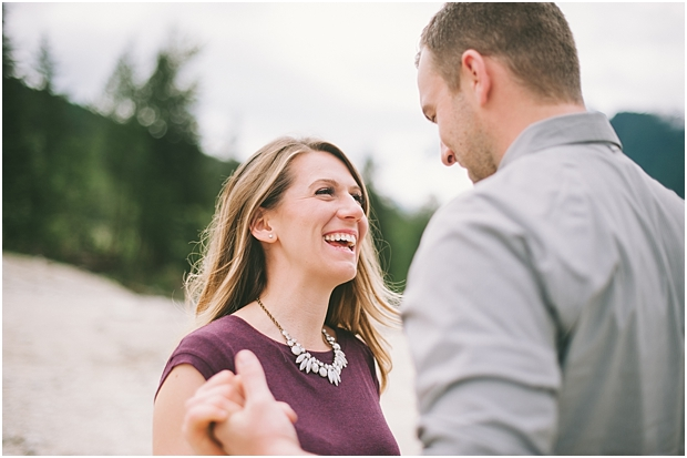 jones lake adventure engagement session | sharalee prang photography_317