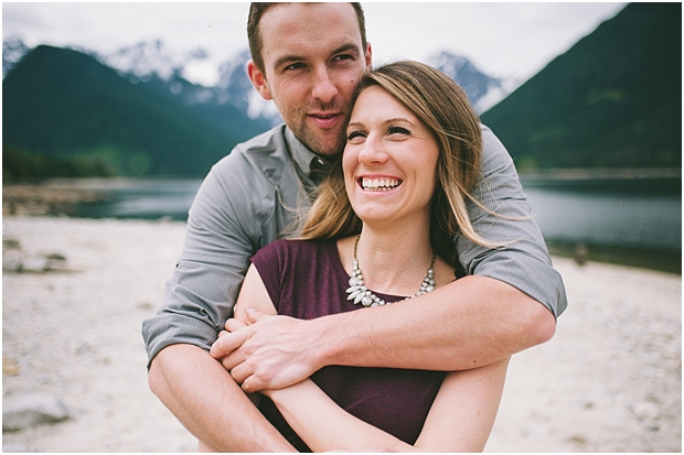 jones lake adventure engagement session | sharalee prang photography_320