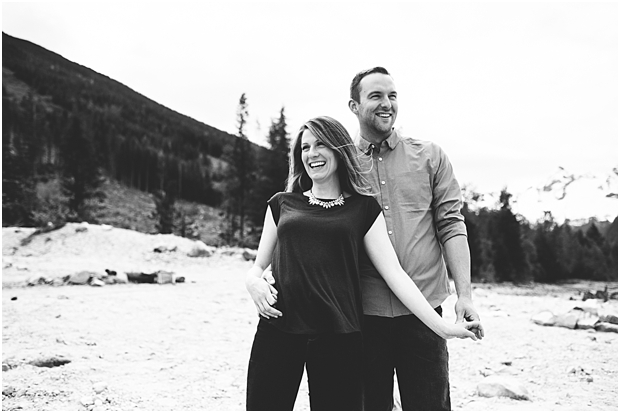 jones lake adventure engagement session | sharalee prang photography_322