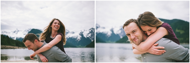 jones lake adventure engagement session | sharalee prang photography_324