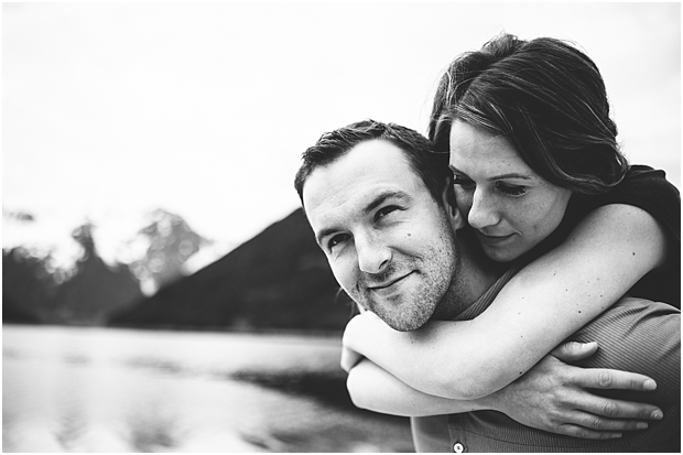 jones lake adventure engagement session | sharalee prang photography_325