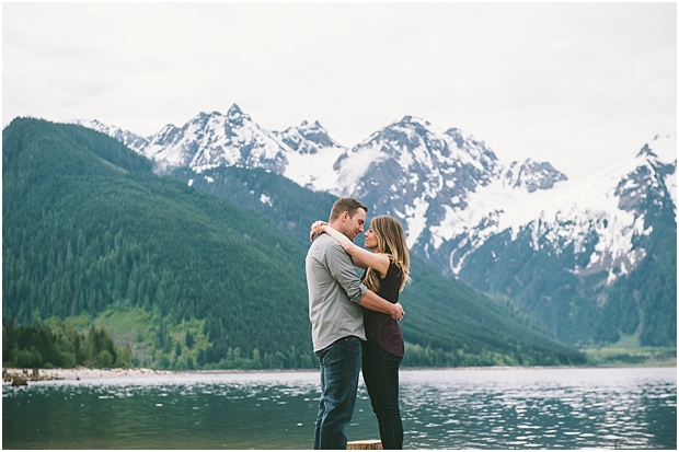 jones lake adventure engagement session | sharalee prang photography_327