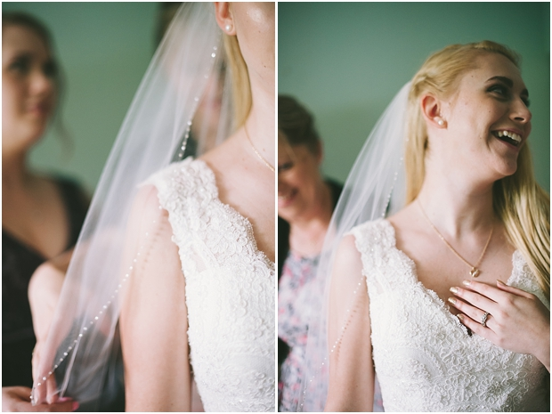 south bonson wedding | sharalee prang photography_205
