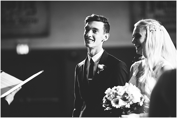 south bonson wedding | sharalee prang photography_223