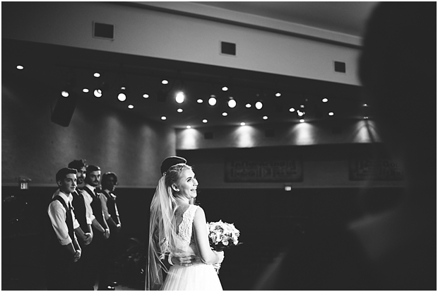 south bonson wedding | sharalee prang photography_230