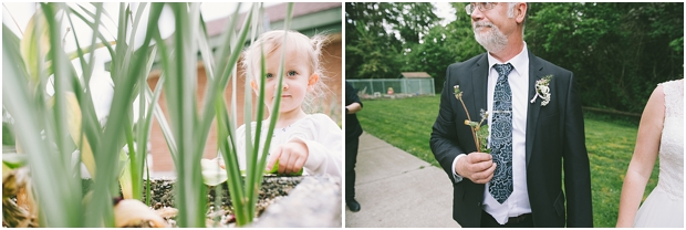 south bonson wedding | sharalee prang photography_237