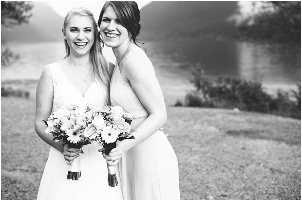 south bonson wedding | sharalee prang photography_240