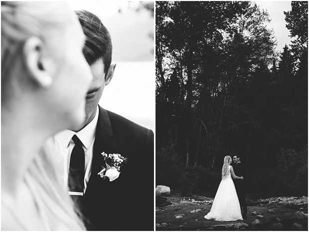 south bonson wedding | sharalee prang photography_258