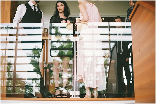 south bonson wedding | sharalee prang photography_271