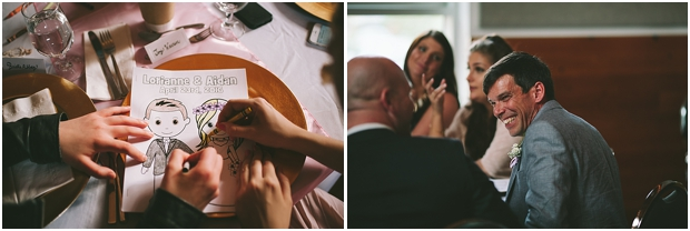 south bonson wedding | sharalee prang photography_272