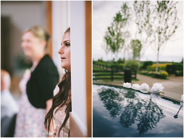 south bonson wedding | sharalee prang photography_282