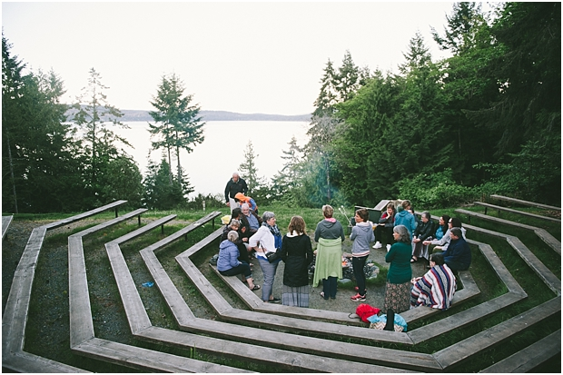 vancouver island wedding | sharalee prang photography_332