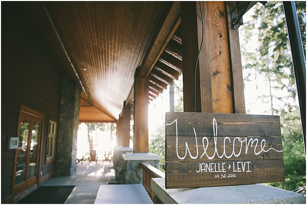 vancouver island wedding | sharalee prang photography_337