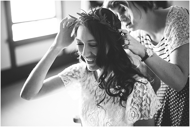 vancouver island wedding | sharalee prang photography_376