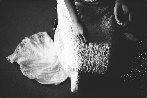 vancouver island wedding | sharalee prang photography_377