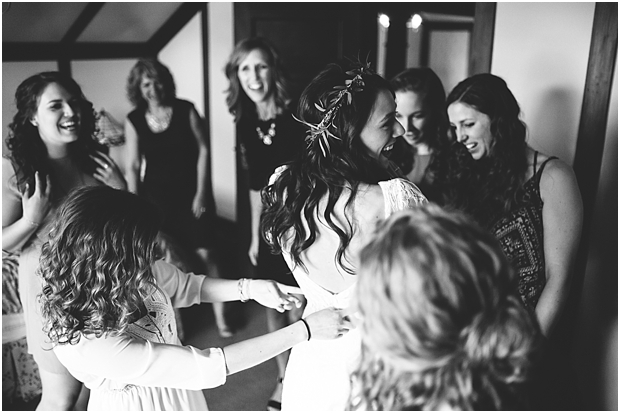 vancouver island wedding | sharalee prang photography_381