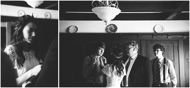 vancouver island wedding | sharalee prang photography_384