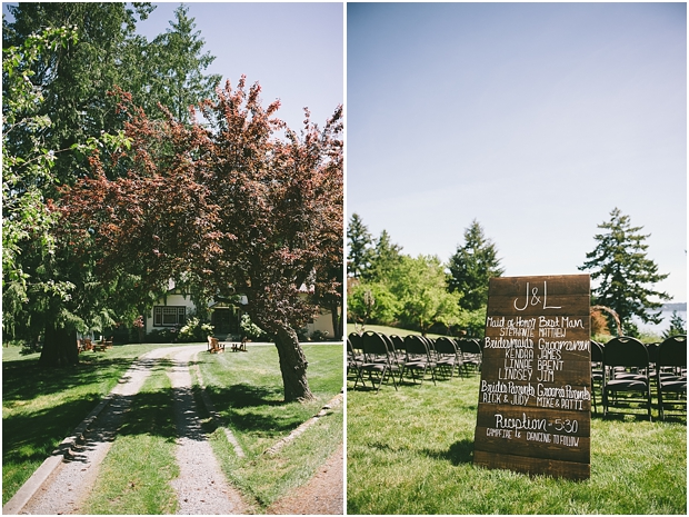vancouver island wedding | sharalee prang photography_385
