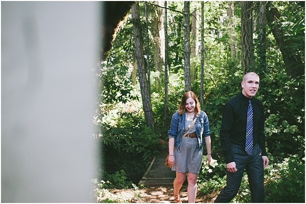 vancouver island wedding | sharalee prang photography_386