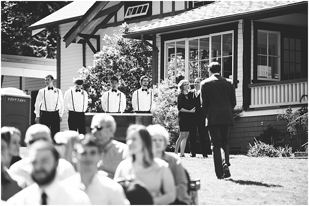 vancouver island wedding | sharalee prang photography_390