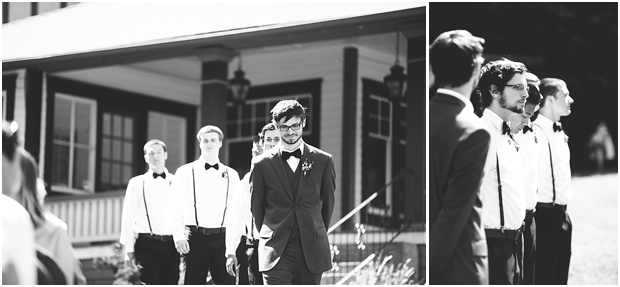 vancouver island wedding | sharalee prang photography_391