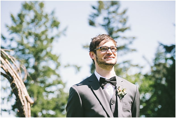 vancouver island wedding | sharalee prang photography_397
