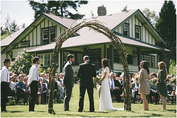 vancouver island wedding | sharalee prang photography_402