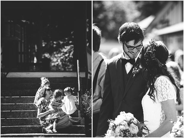 vancouver island wedding | sharalee prang photography_406