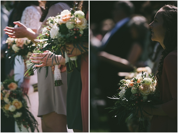 vancouver island wedding | sharalee prang photography_408