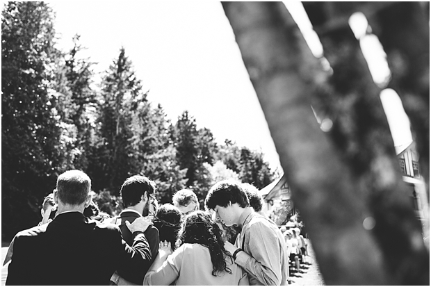 vancouver island wedding | sharalee prang photography_413