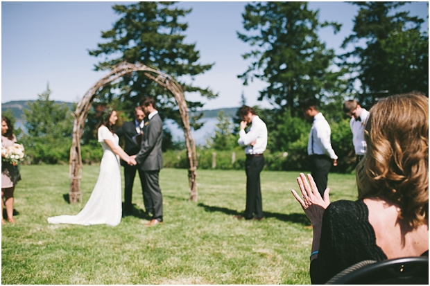 vancouver island wedding | sharalee prang photography_416