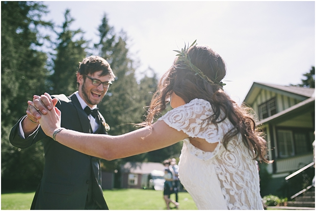 vancouver island wedding | sharalee prang photography_419