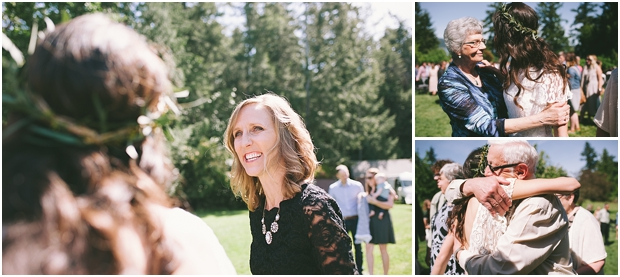vancouver island wedding | sharalee prang photography_423