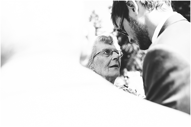 vancouver island wedding | sharalee prang photography_424