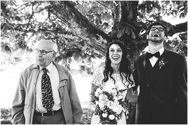 vancouver island wedding | sharalee prang photography_426