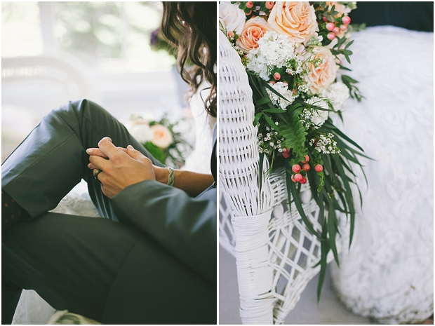 vancouver island wedding | sharalee prang photography_430