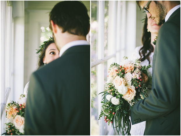 vancouver island wedding | sharalee prang photography_435