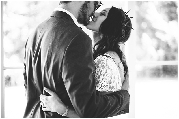 vancouver island wedding | sharalee prang photography_436