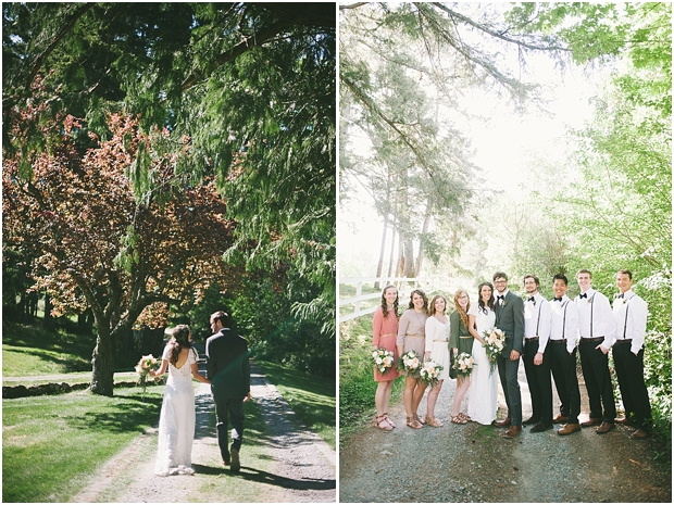 vancouver island wedding | sharalee prang photography_437