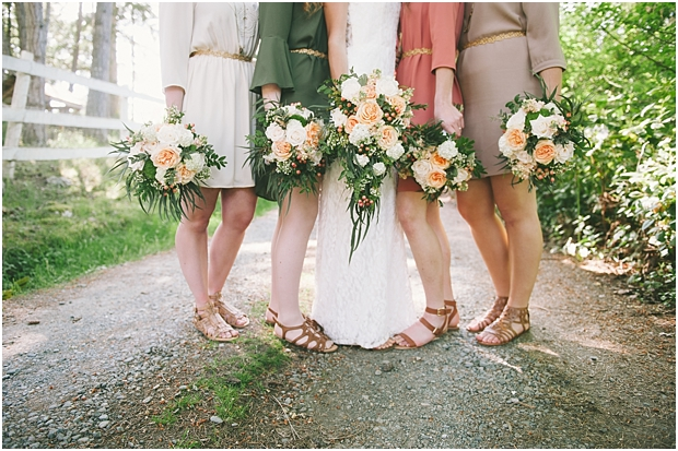 vancouver island wedding | sharalee prang photography_438