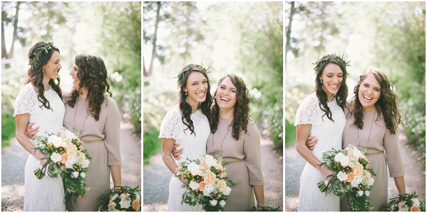 vancouver island wedding | sharalee prang photography_439