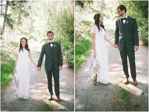 vancouver island wedding | sharalee prang photography_440